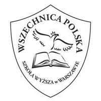 """""""WSZECHNICA POLSKA"""" Dilçilik Universiteti"""