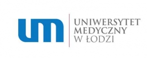 LODZ TİBB UNİVERSİTETİ